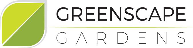 Exceptionnel Contemporary Garden Design Surrey | Greenscape Gardens