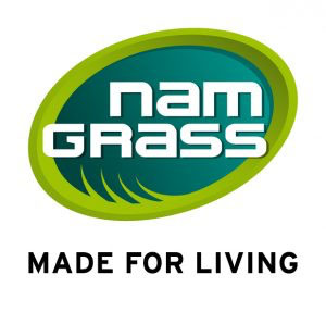 Artificial Grass Installers Surrey